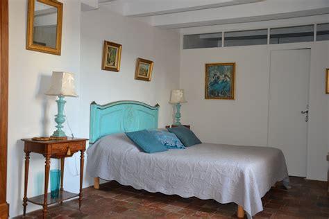 chambre maison maison louis besse sur issole les maisons d 39 hôtes