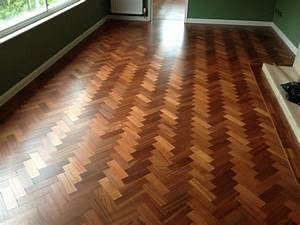 salisbury wood floors ltd wood flooring floor sanding With parquet finish