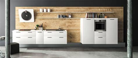 mobilier cuisine design et mobilier de cuisine archives page 2 sur 5 le