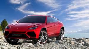 Lamborghini Urus price starting from 1 1 cr in India ~ Top