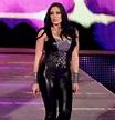 Melina Perez (WWE Divas)   Villains Wiki   Fandom powered ...