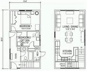 2 story cabin plans easy to make wood crafts cabin plans two story building