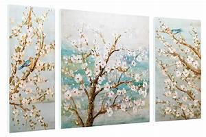 Gemälde In öl : bild gemalt leinwand kaufen raum und m beldesign ~ Sanjose-hotels-ca.com Haus und Dekorationen