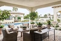 good looking texas patio design ideas Good looking Mediterranean Patio Design Ideas - Patio ...