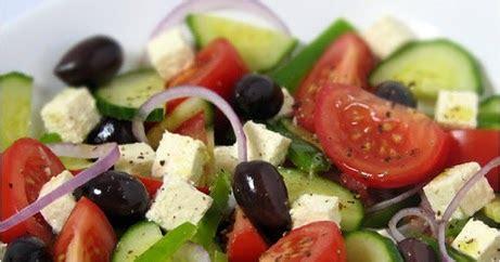 cuisine grecque traditionnelle cuisine grecque miammm salade grecque traditionnelle