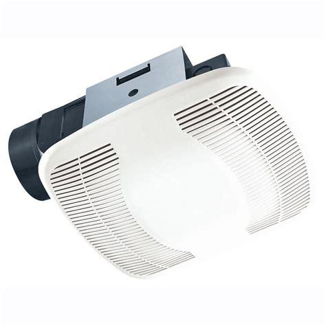 air king bathroom fan air king high performance 90 cfm ceiling exhaust bath fan