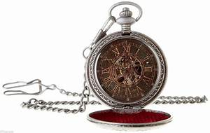 Galleon - Assassin's Creed Unity Arno's Pocket Watch ...