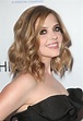 Jen Lilley – Thirst Project Thirst Gala in Beverly Hills ...