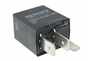 Battery Saver Relay Airtex 1r2472