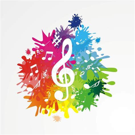 Nah lalu bagaimana dong jawaban pastinya? Apa yang dimaksud dengan musik Pop? - Seni Musik - Dictio Community