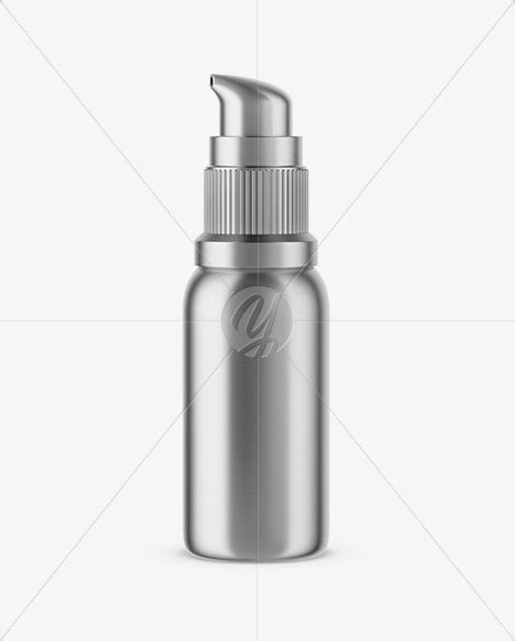 This free metallic cosmetic bottle mockup can be good for implementing a lot of designers ideas as well. Metallic Сosmetic Bottle Mockup in Bottle Mockups on ...