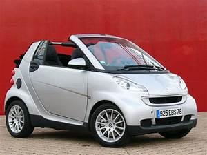 Smart Occasion : smart voiture occasion pam culpepper blog ~ Gottalentnigeria.com Avis de Voitures