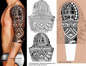 designing a tattoo sleeve template - tattoos and designs create a tattoo online tattoo designer