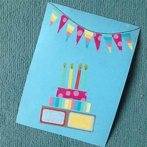 Einladung Selber Gestalten : kindergeburtstag einladungskarten selber basteln ~ Markanthonyermac.com Haus und Dekorationen