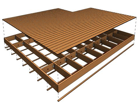 how to frame a floor framing revit with light frame timber floor systems