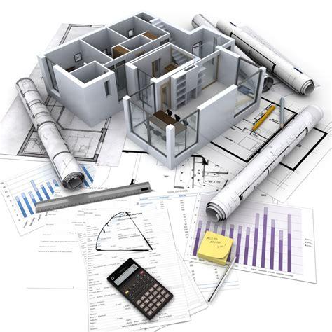 audit énergétique copropriétés watt solution