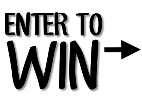 enter to win zion conference new workshops and leadership