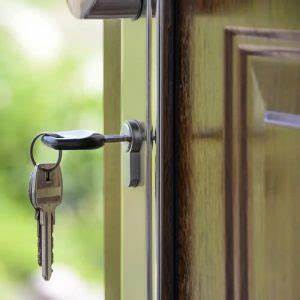 Kauf Eines Gebrauchten Hauses : hauskauf tipps das sollte man kauf eines hauses beachten ~ A.2002-acura-tl-radio.info Haus und Dekorationen