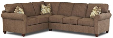 two piece sectional sofa sectional sofa design 2 piece sectional sofa slipcovers