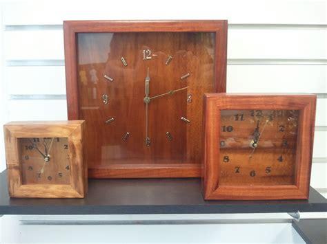 engraved koa wood gifts emuras