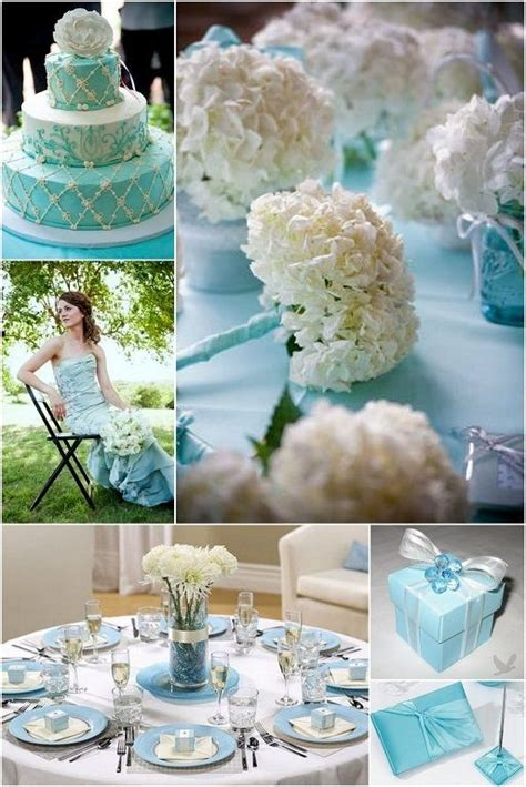 tiffany blue bride beautiful pinterest tiffany blue