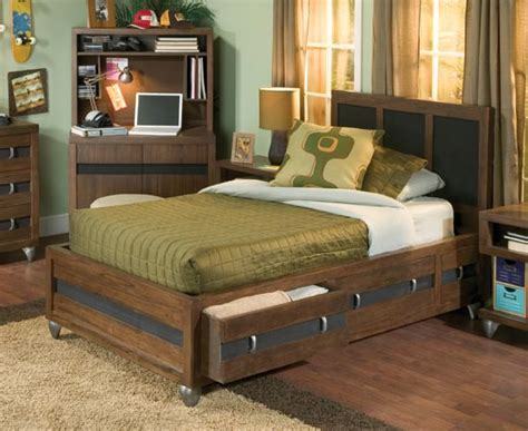 twin beds for teens teen beds local 17633