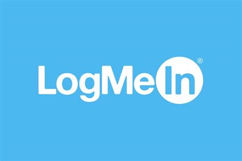 Logmein Teamviewer Ipad