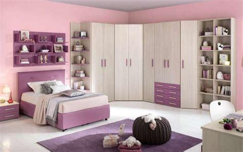 Tutte le camere da letto moderne proposte a prezzi scontati sono soluzioni. Camerette Mondo Convenienza 2017 | Camerette, Design ...