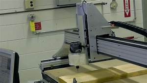 PDF Plans Diy Cnc Router Table Plans Download wood turned