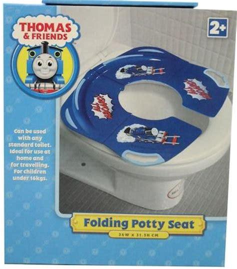 the tank engine potty chair new the tank engine folding potty toilet seat ebay