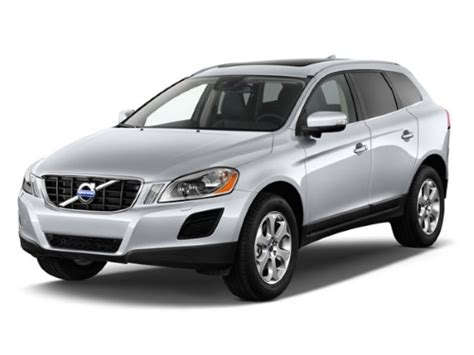 volvo xc volvo dealer accessories