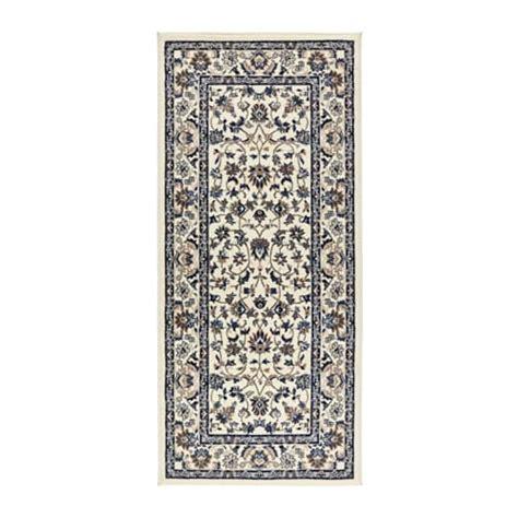 tapis de couloir ikea vall 214 by tapis 224 poils ras ikea