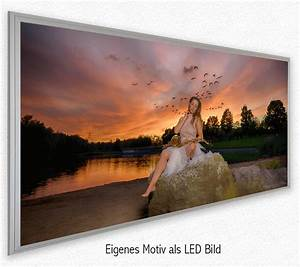 Led Bild New York : led bilder deco art bilder licht bilder im edlen ~ Pilothousefishingboats.com Haus und Dekorationen