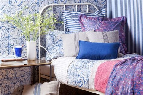 Zara Home Launches In Canada With Stores In Toronto, Laval