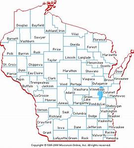 Free Wisconsin Outline, Download Free Clip Art, Free Clip ...