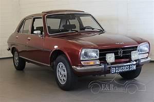 Peugeot Classic : peugeot classic cars peugeot oldtimers for sale at e r ~ Melissatoandfro.com Idées de Décoration