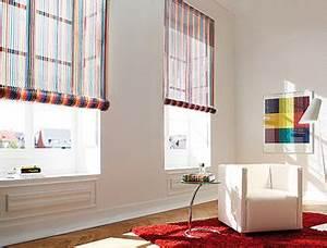 Spannseil Für Gardinen : gardinen dekorieren sanieren malen ~ Michelbontemps.com Haus und Dekorationen