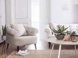 le fauteuil scandinave confort utilite et style a la With tapis de gym avec cocktail scandinave canapé