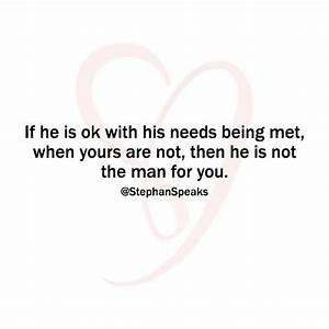 275 best images about Love & Relationship Quotes on ...