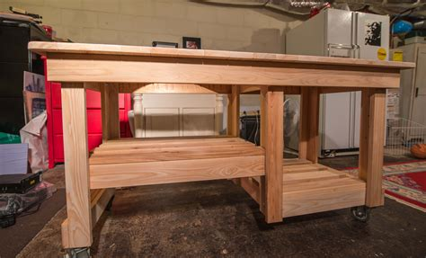 large green table l download large green egg table plans free