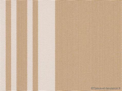 74 tissu pour coussin exterieur coussins de palette en ext rieur canap galette de chaise