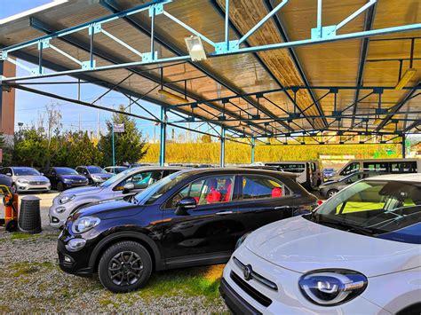 parcheggio auto porto civitavecchia home giammauto parking auto