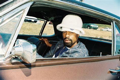 mac dre genie of the l mac dre genie of the l lyrics genius lyrics