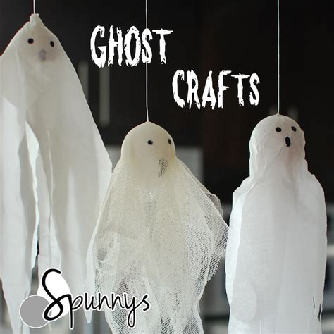 cotton ghost craft for spun cotton eggs for arts and crafts many sizes spunnys 7525