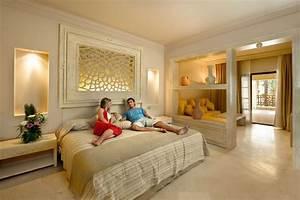 makadi spa hotel cheap holidays to makadi spa hotel With katzennetz balkon mit ghazala garden junior suite