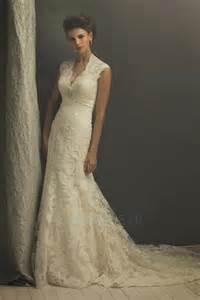 robe mariage pas cher robe de mariage pas cher fourreau ivoire