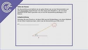 Trigonometrie Berechnen : bifie aufgabenpool mathematik erkl rt mit videos f r ahs bhs ~ Themetempest.com Abrechnung