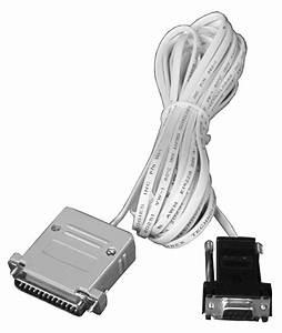 Inverter Communications Adapter Manuals