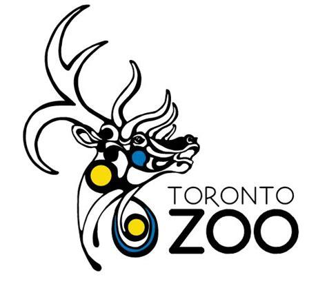 toronto zoo logo related keywords suggestions toronto