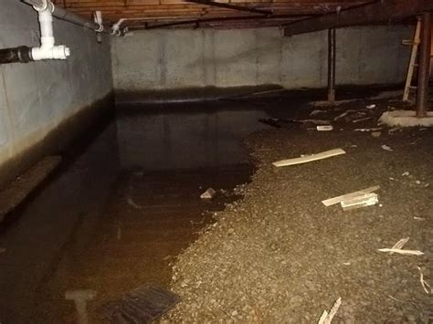 floor leveling a concrete basement floor leveling a